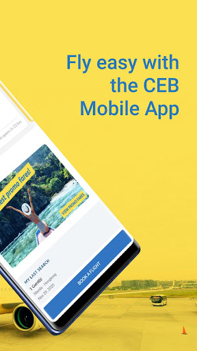 Cebu Pacific Apk 2