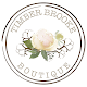 Timber Brooke Boutique Download for PC Windows 10/8/7