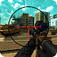Commando Ultimate Strike Download on Windows