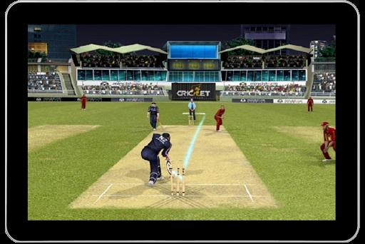 Cricket Games 2017 New Free 2.05 screenshots 8