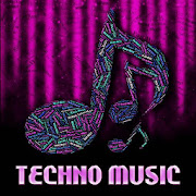 📻 Techno Radio 🎶