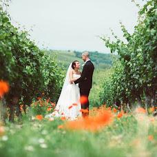 Wedding photographer Giulia Molinari (molinari). Photo of 14.06.2018