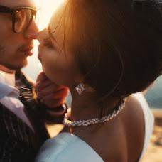 Wedding photographer Nikita Korokhov (Korokhov). Photo of 04.07.2017