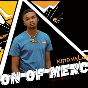 son of mercy Upload Your Music Free