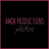Amor Productions