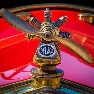Delage 1909 Radiator Cap.jpg