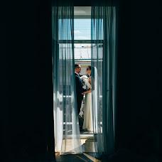 Wedding photographer Mikhail Korchagin (MikhailKorchagin). Photo of 24.08.2017
