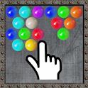 Crazy Bubble Boom icon