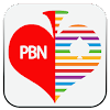 Bridge PBN Viewer and Maker APK Icon