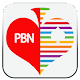 Download Bridge PBN Viewer and Maker For PC Windows and Mac
