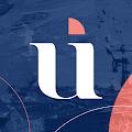 Uniq V2
