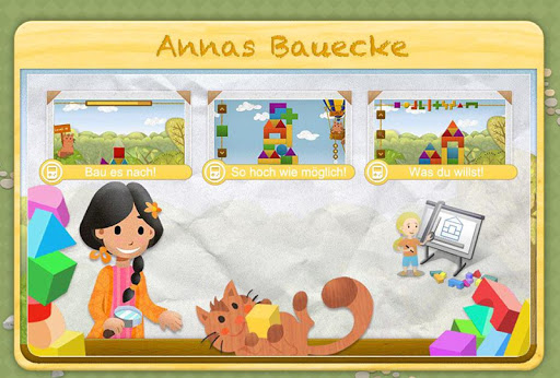 Annas Bauecke Apk Download 3