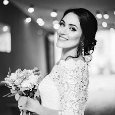 Wedding photographer Olga Melnikova (Lyalyaphoto). Photo of 08.02.2018
