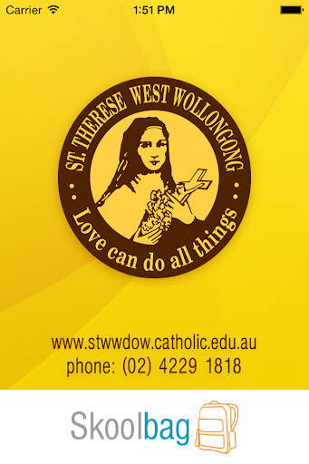 St Therese West Wollongong