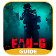 Download Guide For FAU-G : fauji game For PC Windows and Mac