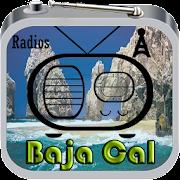 Radio de baja california