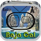 Radio de baja california