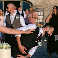 Jurufoto perkahwinan Richard Howman (richhowman). Foto pada 13.11.2019