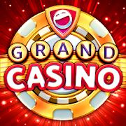 GSN Grand Casino – Máquinas Tragaperras Gratis