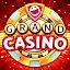 GSN Grand Casino – Play Free Slot Machines Online