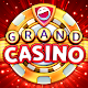 GSN Grand Casino – Play Free Slot Machines Online Download for PC Windows 10/8/7