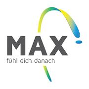 Maxsport