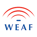 Press/ WEAF - Aerospace news