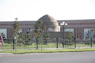 Photo: Day 166 - Samarqand #2