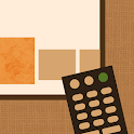 BRAVIA™ Help icon