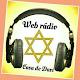 WEB RADIO CASA DE DAVI APK