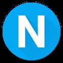 NyaungU Converter icon