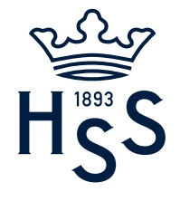HSS-logo-2017.jpg