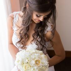 Wedding photographer Rui Dacruz (RuiDaCruz). Photo of 11.01.2017
