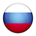 Russia TV Channels Online icon