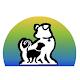 NCVC 4 Paws (app)