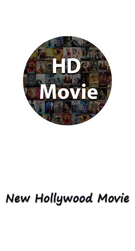 Free Full Movie Downloader | Torrent downloader 0.0.4 screenshots 1