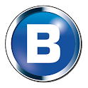 BELZO TV icon