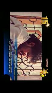 MobiTV – Sri Lanka TV apk download 4