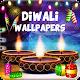 Diwali Wallpapers Download on Windows
