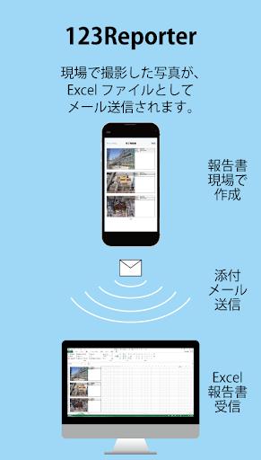 【更新版】Apple Watch版「写真」アプリの使い方 総まとめ : Simple ...