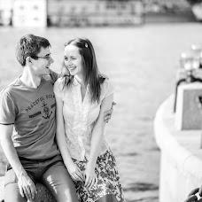 Wedding photographer Andrey Ivanov (NewAlive). Photo of 24.09.2014