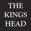 The Kings Head icon