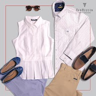 Store Images 13 of Van Heusen
