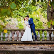 Wedding photographer Sergey Kostenko (SSKphoto). Photo of 30.11.2017