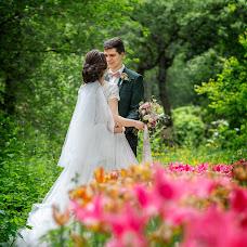 Wedding photographer Aleksey Moroz (alxwedding). Photo of 14.10.2018