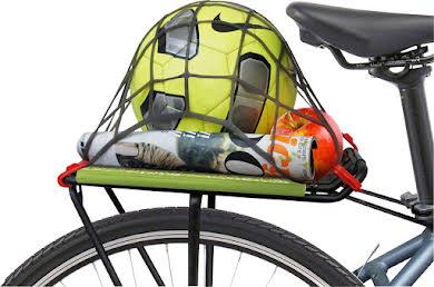 Delta Elasto Cargo Net for Bike Mounted Racks alternate image 0