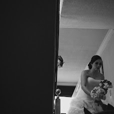 Fotógrafo de bodas Antonio Ortiz (AntonioOrtiz). Foto del 07.11.2016