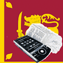 Sinhala Tamil Dictionary icon