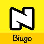 Noizz— Formerly Biugo App 2.13.20