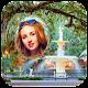 Fountain Photo Frames (app)
